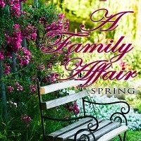 Mini excerpt from A Family Affair: Spring