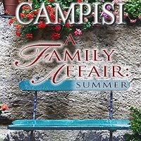 Release date for A Family Affair: Summer