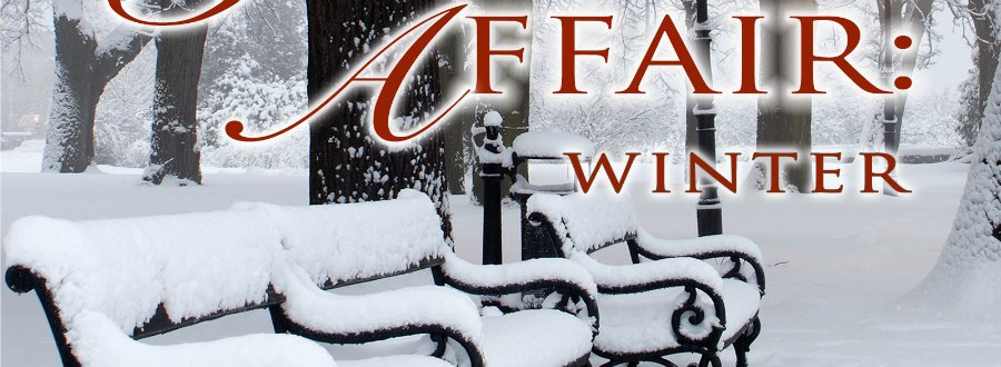 A Family Affair: Winter