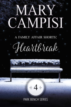 A Family Affair Shorts: Heartbreak