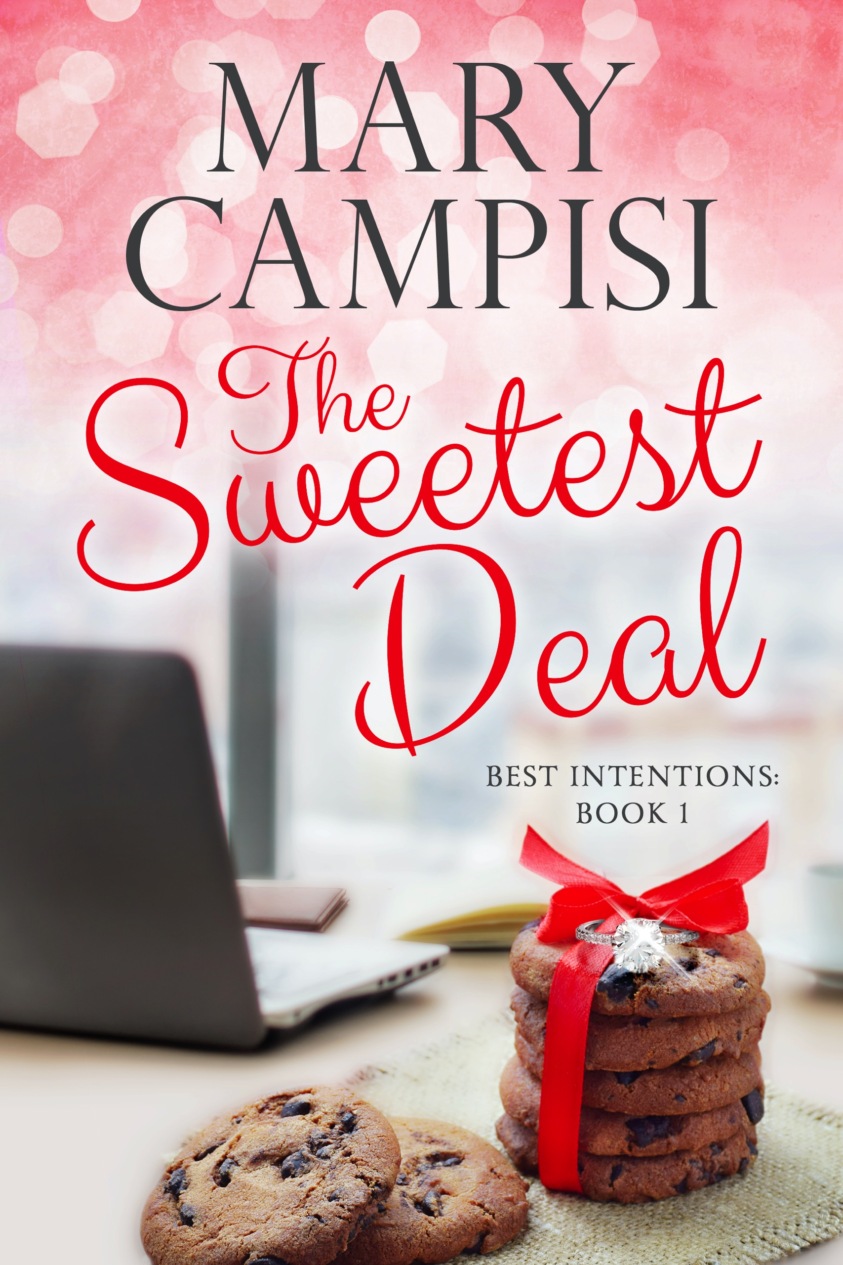 The Sweetest Deal